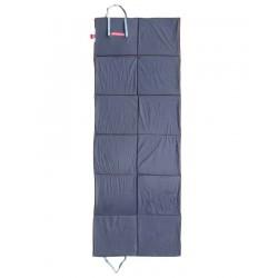 Camping Mat Hard Double Folding