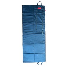 Camping Mat Soft (Double Folding)
