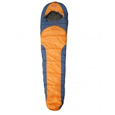 Seyachin Sleeping Bag