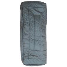 Shandur Sleeping Bag (large)