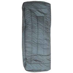 Shandur Sleeping Bag (large)