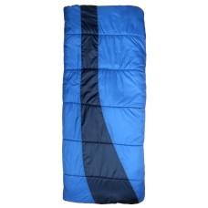 Haramosh Sleeping Bag (Large) Ultra Warm