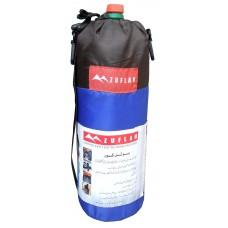 Water Bottle Cover 1.5 LTR
