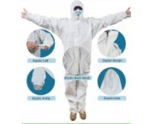 PPE Safety Equipment