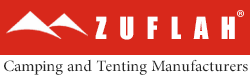 Zuflah Camping Tents, Sleeping Bags, Online Shop.