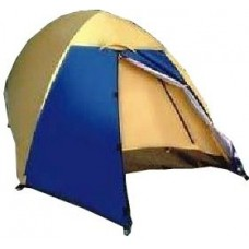 Naran Tent for 2 Person