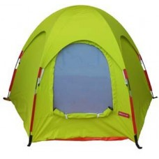 Parbat Tent for 3 Person