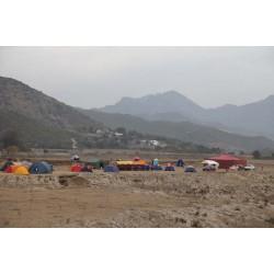 Camping Tents (16)