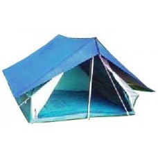 Valley Tent for 4 Person