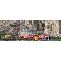 Frame Tents (12)