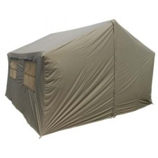 Namal Tent 12' X 12'