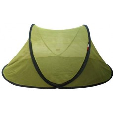 Free Standing Boat Shape Mosquito Net Large 8X4 Ft.