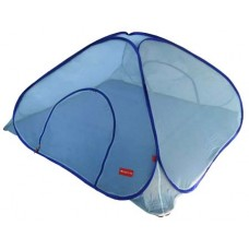 Free Standing Dome Shape Mosquito Net with Detachable Floor
