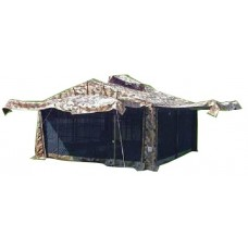 Cook House Frame Tent