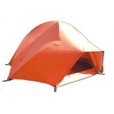 karakoram Tent (Small) for 2 Person