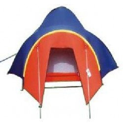 karakoram Tent (Large) for 2 Person