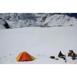 Mountaineering Tents (8)