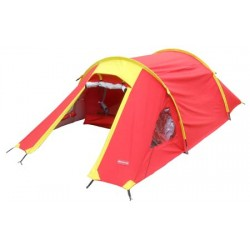 Rakaposhi Tent for 2 Person
