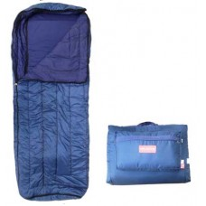 Shandur Sleeping Bag (Small)