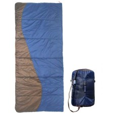 Hunza Sleeping Bag (Medium)