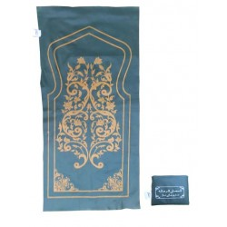 Pocket Prayer Mat