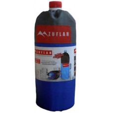 Bottle Cover 0.5 LTR