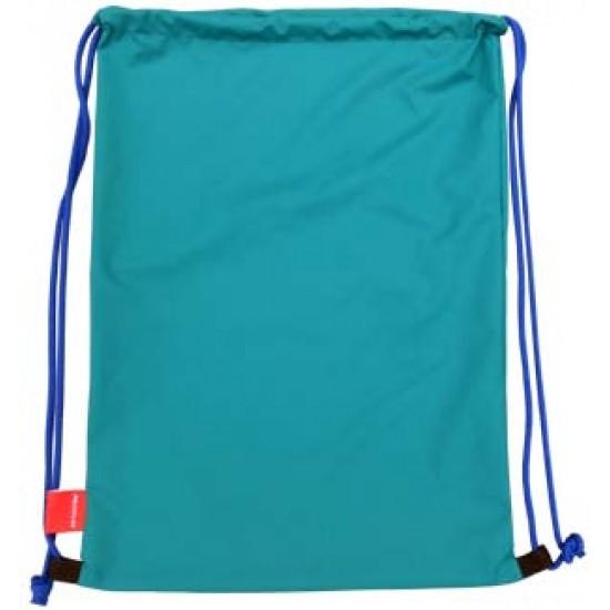 Shoulder Bag for Hajj & Umrah